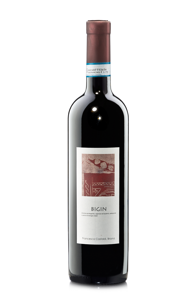 bigin-nebbiolo-2013-cantina-castaldi