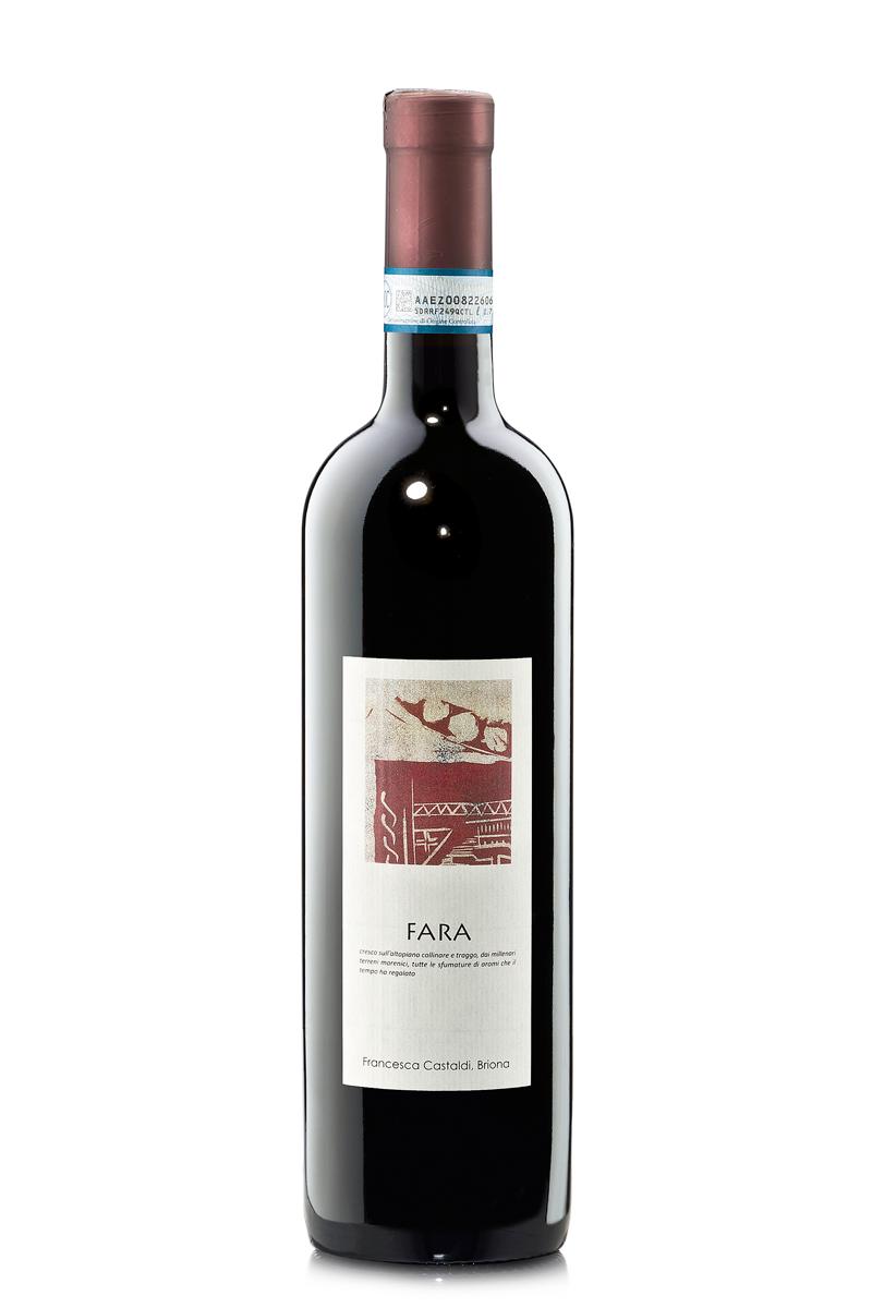 fara-nebbiolo-vespolina-2011-cantina-castaldi