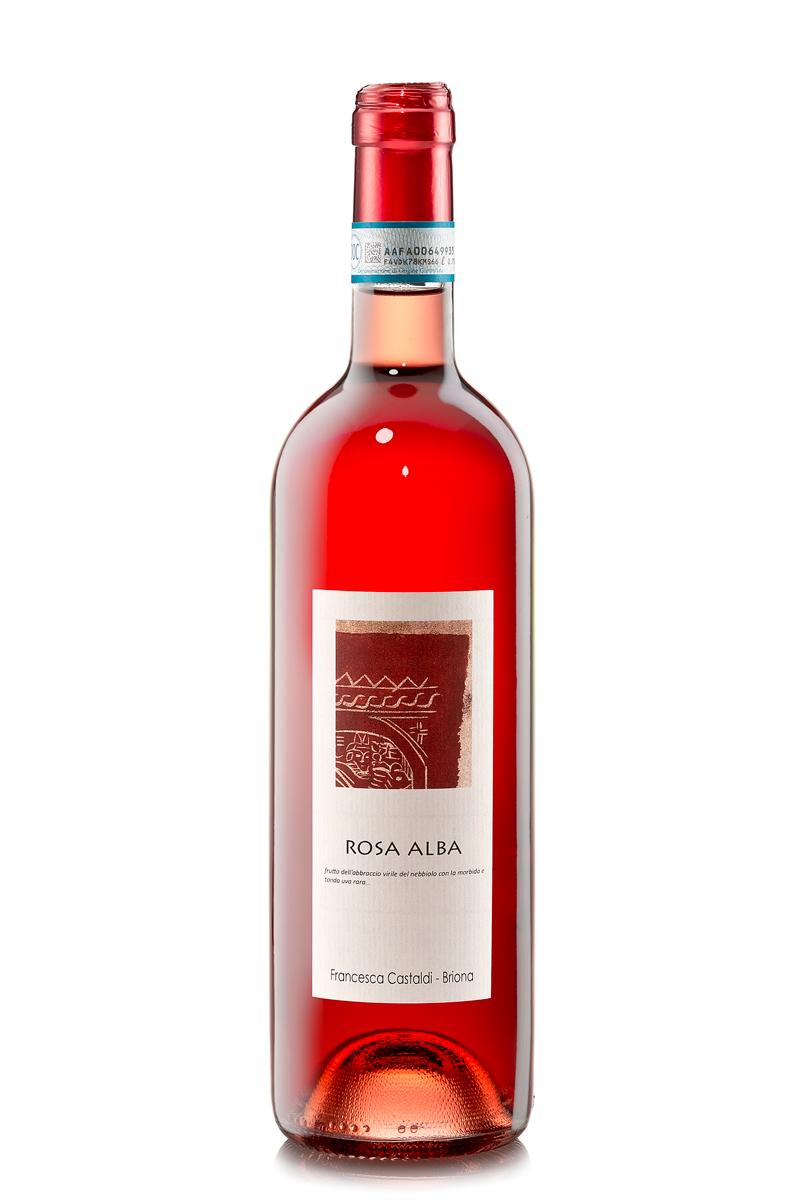 rosa-alba-nebbiolo-rosato-2016-cantina-castaldi