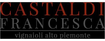 Vignaioli Indipendenti dell'Alto Piemonte
